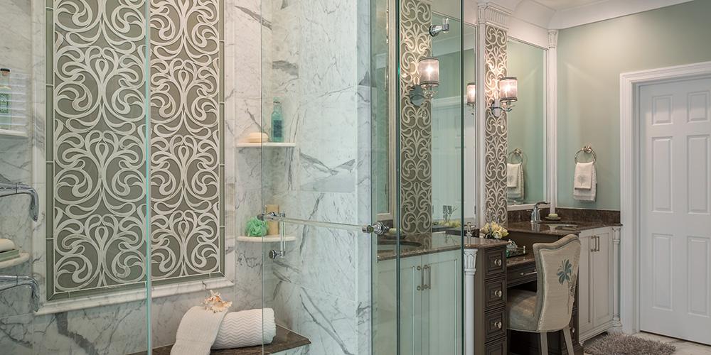 Bathroom remodeling st louis mo for Bathroom remodeling st louis
