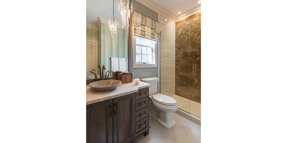 pinterest bath ideas dark bathroom on cherry pictures remodel louis images and design best cabinets vanity st vanities